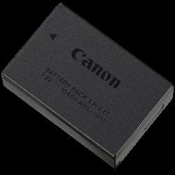 باتری اصلی Canon LP-E17