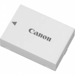 باتری کپی Canon LP-E8