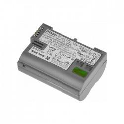 باتری اصلی  Nikon EN-EL15b