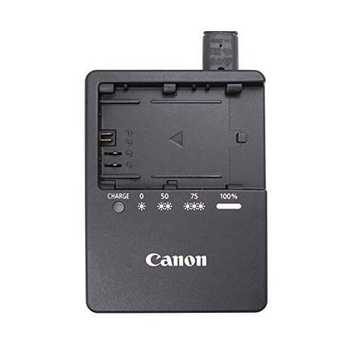 شارژر اصلی Canon LC-E6