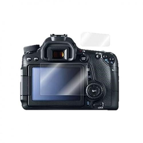 محافظ صفحه نمایش Canon EOS 750D