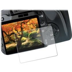 محافظ صفحه نمایش Canon EOS 1300D/ 4000D
