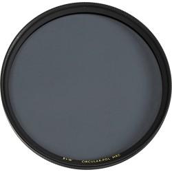 فیلتر B+W 67mm Circular-Pol