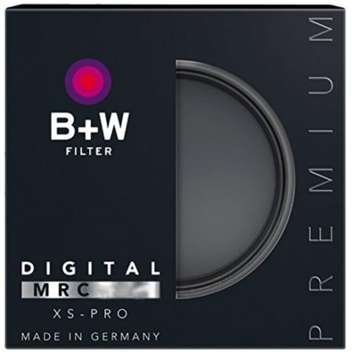 فیلتر B+W 82mm Circular-Pol
