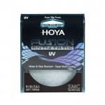 فیلتر Hoya Fusion Antistatic UV 49mm