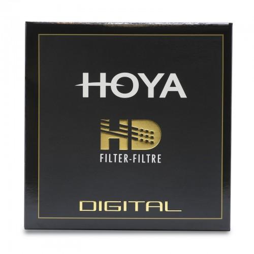 فیلتر Hoya HD UV 82mm
