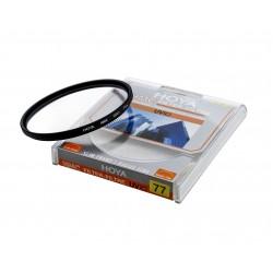 فیلتر Hoya HMC UV(s) 49mm