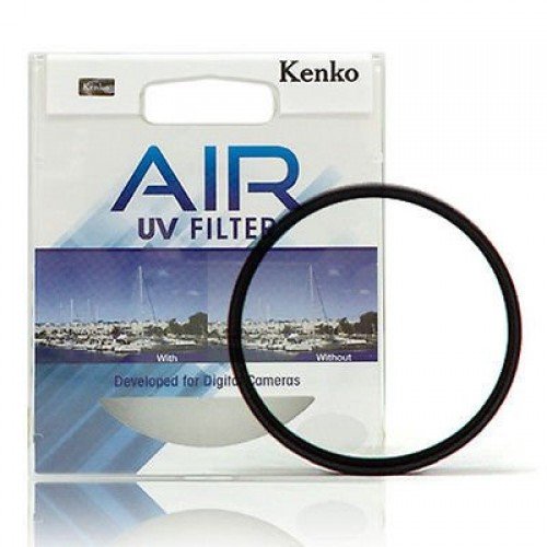 فیلتر Kenko Air UV 77mm