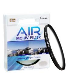 فیلتر Kenko Air MC UV 49mm