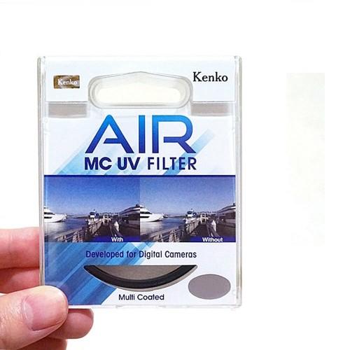 فیلتر Kenko Air MC UV 67mm
