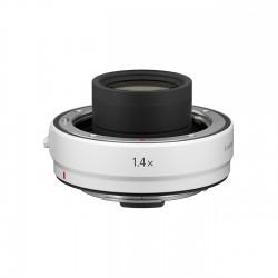 اکستندر Canon Extender RF 1.4x