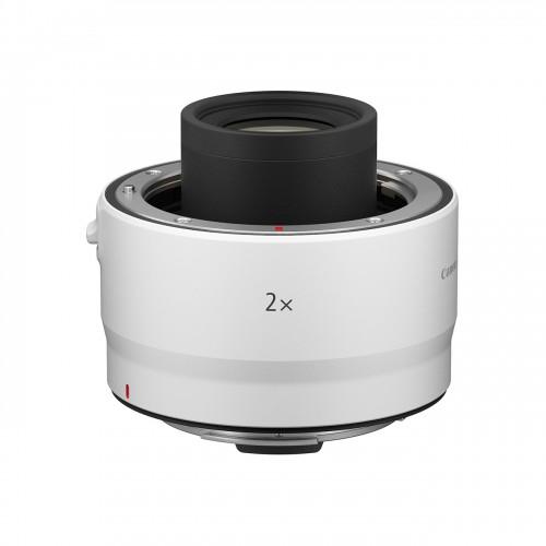 اکستندر Canon Extender RF 2x