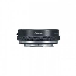 مبدل لنز Canon Control Ring Mount Adapter EF-EOS R