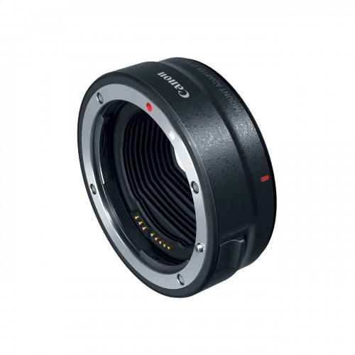 مبدل لنز Canon Mount Adapter EF-EOS R