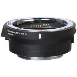 مبدل لنز Sigma MC-11 Canon EF - Sony E