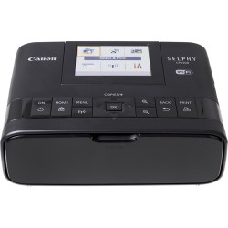 چاپگر Canon SELPHY CP1300