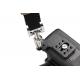 بند دوربین Carry Speed FS-Pro