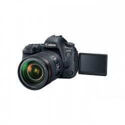دوربین Canon EOS 6D Mark II + 24-105mm f/4L IS II USM