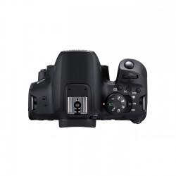 دوربین Canon EOS 850D