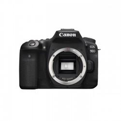 دوربین Canon EOS 90D