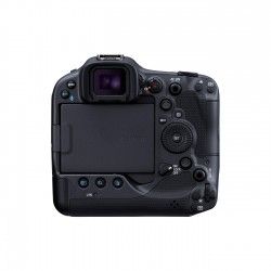 دوربین بدون آینه Canon EOS R3
