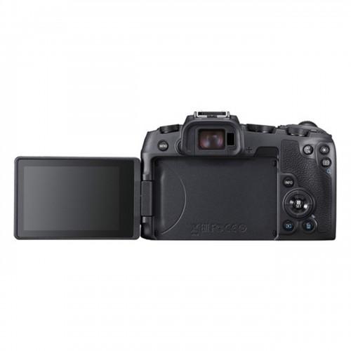 دوربین بدون آینه Canon EOS RP