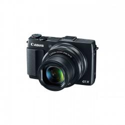 دوربین Canon PowerShot G1 X Mark II