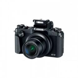 دوربین Canon PowerShot G1 X Mark III