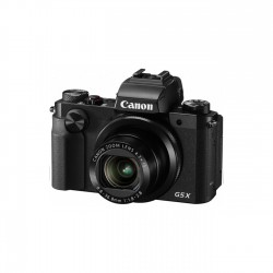 دوربین Canon PowerShot G5 X