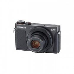 دوربین Canon PowerShot G9 X Mark II