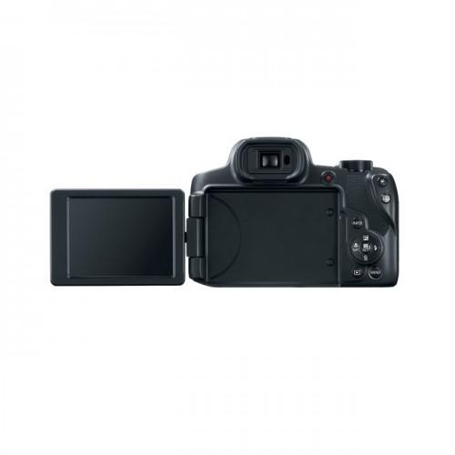 دوربین Canon PowerShot SX70 HS