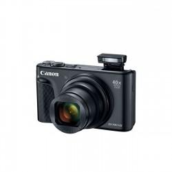دوربین Canon PowerShot SX 740 HS