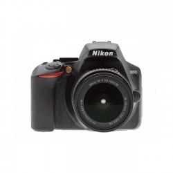 دوربین Nikon D3500 +18-55mm