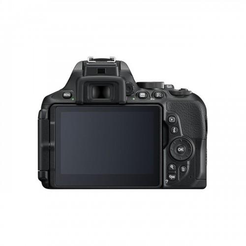 دوربین Nikon D5600 +18-140mm