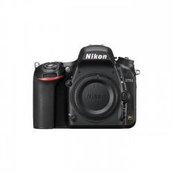دوربین Nikon D750 + WiFi