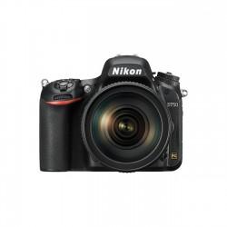 دوربین Nikon D750 (WiFi) + 24-120mm