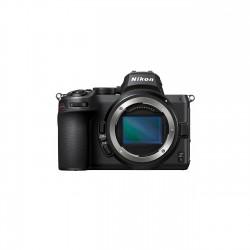دوربین بدون آینه Nikon Z5