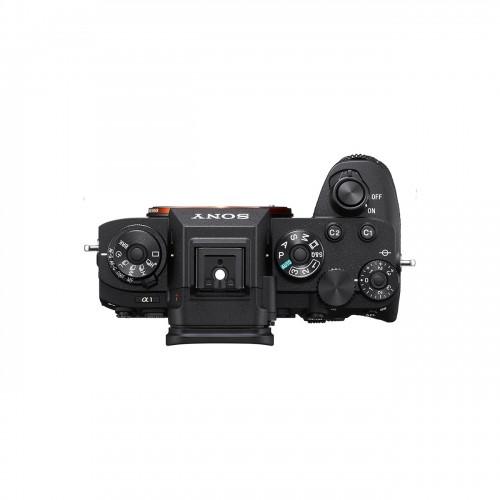 دوربین بدون آینه Sony Alpha a1