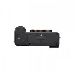دوربین بدون آینه Sony Alpha a7C