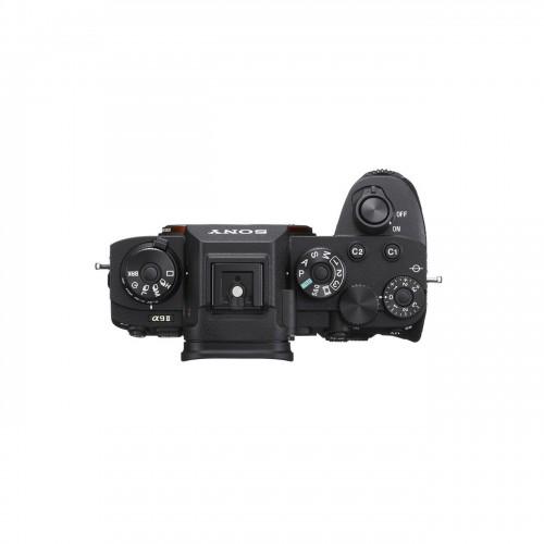 دوربین بدون آینه Sony Alpha a9 II