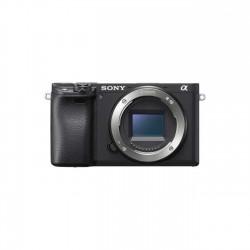 دوربین بدون آینه Sony Alpha a6400