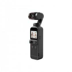 دوربین DJI Pocket 2 Gimbal