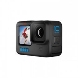 دوربین GoPro Hero 10 Black