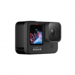 دوربین GoPro Hero 9 Black
