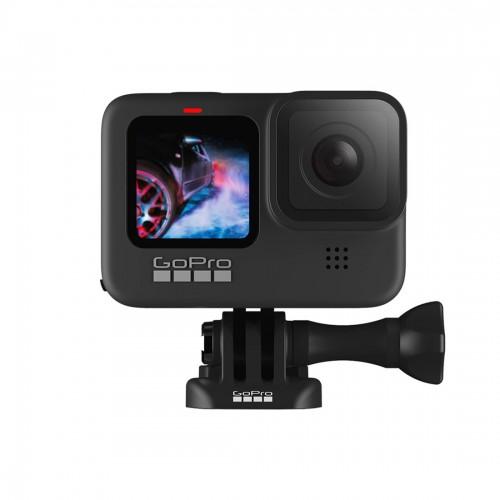 دوربین GoPro Hero 9 Black