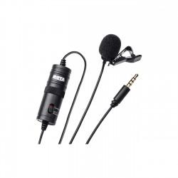 میکروفون BOYA BY-M1