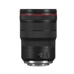 لنز Canon RF 15-35mm f/2.8L IS USM