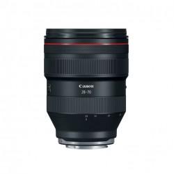 لنز Canon RF 28-70mm f/2L USM