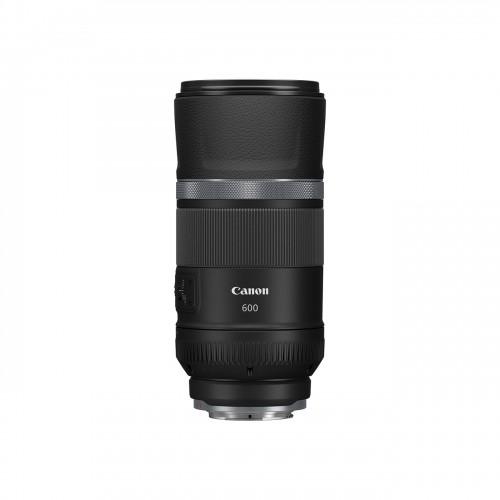 لنز Canon RF 600mm f/11 IS STM