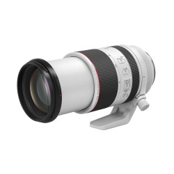 لنز Canon RF 70-200 f/2.8L IS USM